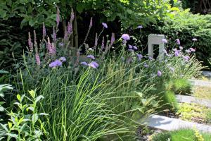 realizacia zahrad0011