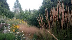 horska zahrada2