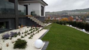 moderna zahrada1