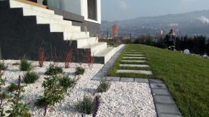 moderna zahrada3